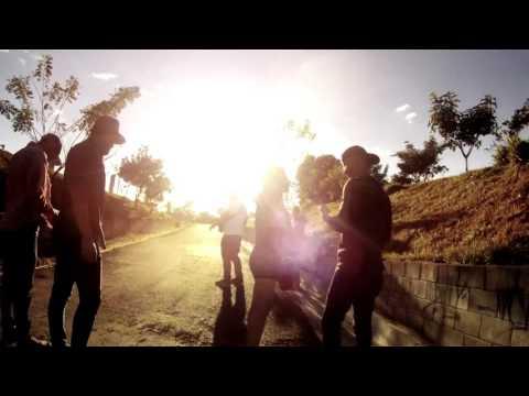 """Los Bastardos - """"Más Allá de la Sangre"""" Official Music Video"""