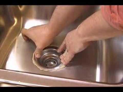 kitchen sink strainers carousel utensil holder strainer youtube