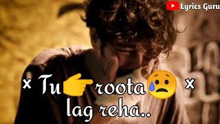 Tik Tok trending song   New whatsapp status video   #trendingstatus   lyrics guru