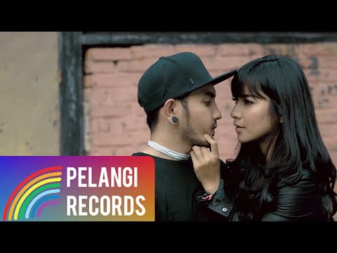Niyo Nano - Bunga Cintaku (Official Music Video) | Soundtrack Anak Langit