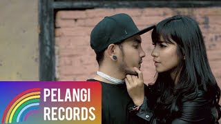 pop niyo nano bunga cintaku official music video soundtrack anak langit