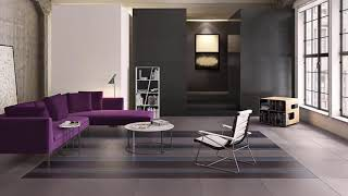 SomaliBeautifulHome 50 cool home ideas | Modern living room design 2018