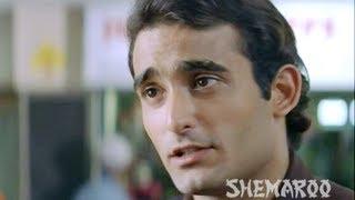 Doli Saja Ke Rakhna - Part 6 Of 17 - Akshaye Khanna - Jyothika - Superhit Bollywood Movie