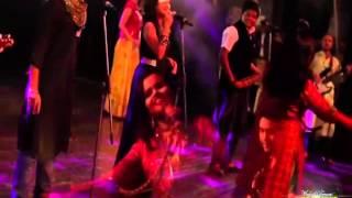 Dama dam mast kalanadar- Mika Singh & Yo Yo Honey Singh| Mansi Bhardwaj (LIVE)