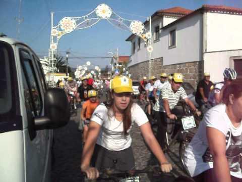 2º Ciclo Turismo Tamel S. Veríssimo