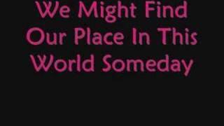 Gotta Go My Own Way Karaoke