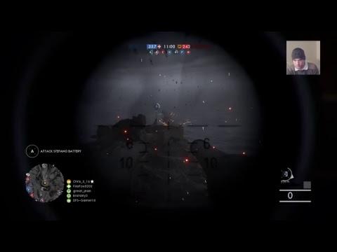 316 Gaming - Sgt. Medic