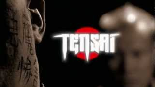Tensai Entrance Video