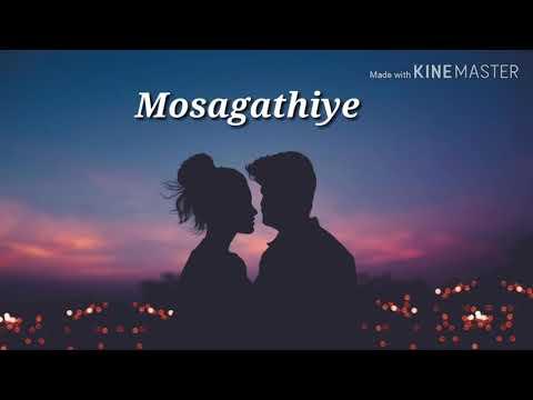 mosagathiye-full-song-(-bada-pachtaoge-in-kannada-version)