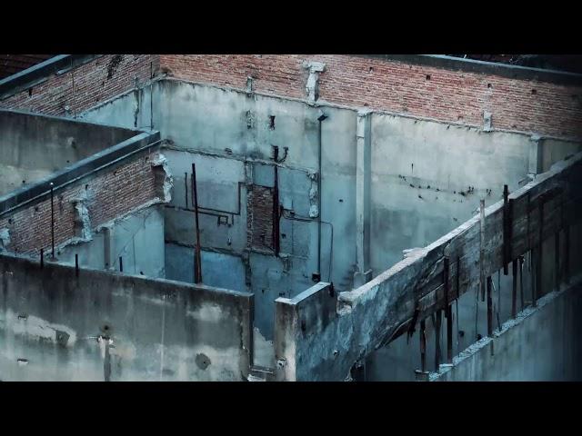03 TRABALHO - Vigilância