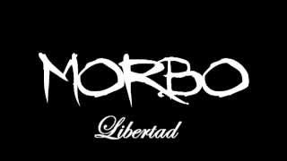MORBO - Lilith (letra)