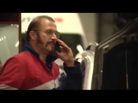 Francois l 39 embrouille le garagiste youtube - Francois l embrouille garagiste ...