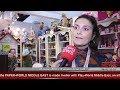 SPIEGELBURG | Children Book Characters Princess Pirates Kids Male Female Toys for SALE in Dubai UAE