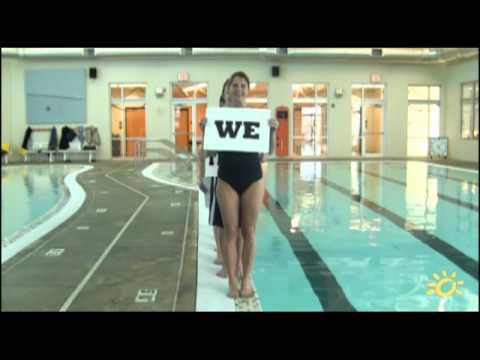 Blue Valley Rec Summer Swim Lessons.mp4