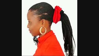 NURA M INUWA DUNIYA DA WUYAR ZAMA LATEST SONG 2017 ALBUM