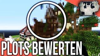PixelBiester ViYoutubecom - Minecraft haus bauen lernen