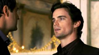 White Collar - Trailer Season 1 - ab 16.03.12 auf DVD