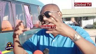 Shoo ya Kwanza  ya Prof Jay Tangu Awe Mbunge