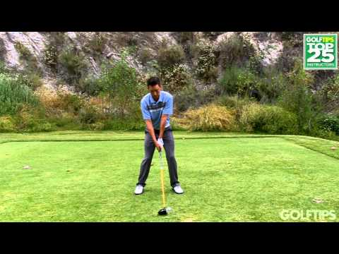 Golf Tips Magazine: Want More Clubhead Speed? Add Some Lag