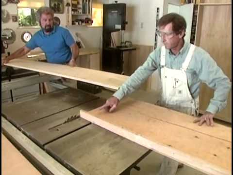 Superb How To Build Custom Cabinets   Ranch Expansion In Lake Cochituate, MA   Bob  Vila Eps.815