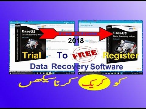 ilike sd card data recovery registration key