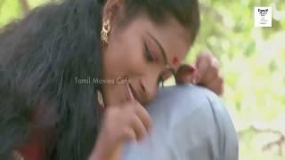 New Release Tamil Movie Comedy & Romantic Love Story Parts & Scenes | Magan Movie Parts | Scene - 23