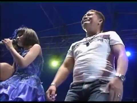 New Palapa   Birunya Cinta   Gerry feat  Tasya