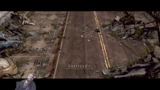 Mortal Kombat XL Directo