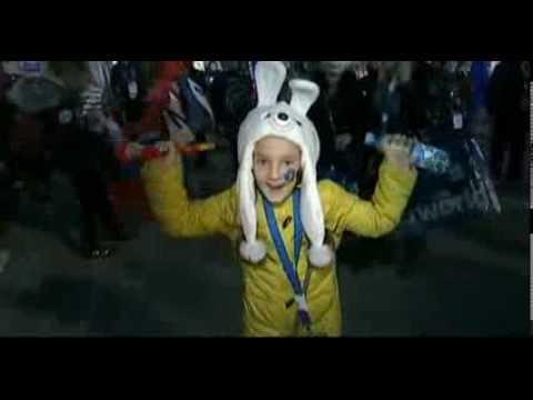 видео болеет за плющенкова