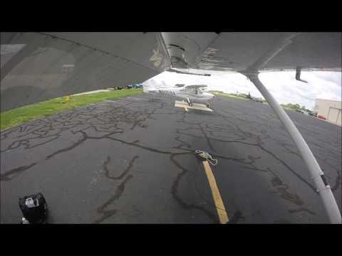 Zach flight left wing raw