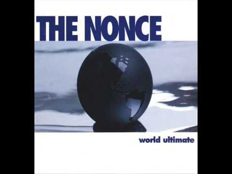 The Nonce - On The Air