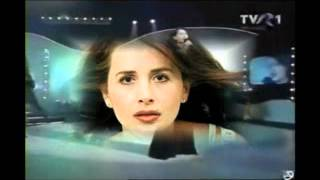 Madalina Manole - Filmul vietii (Partea I)