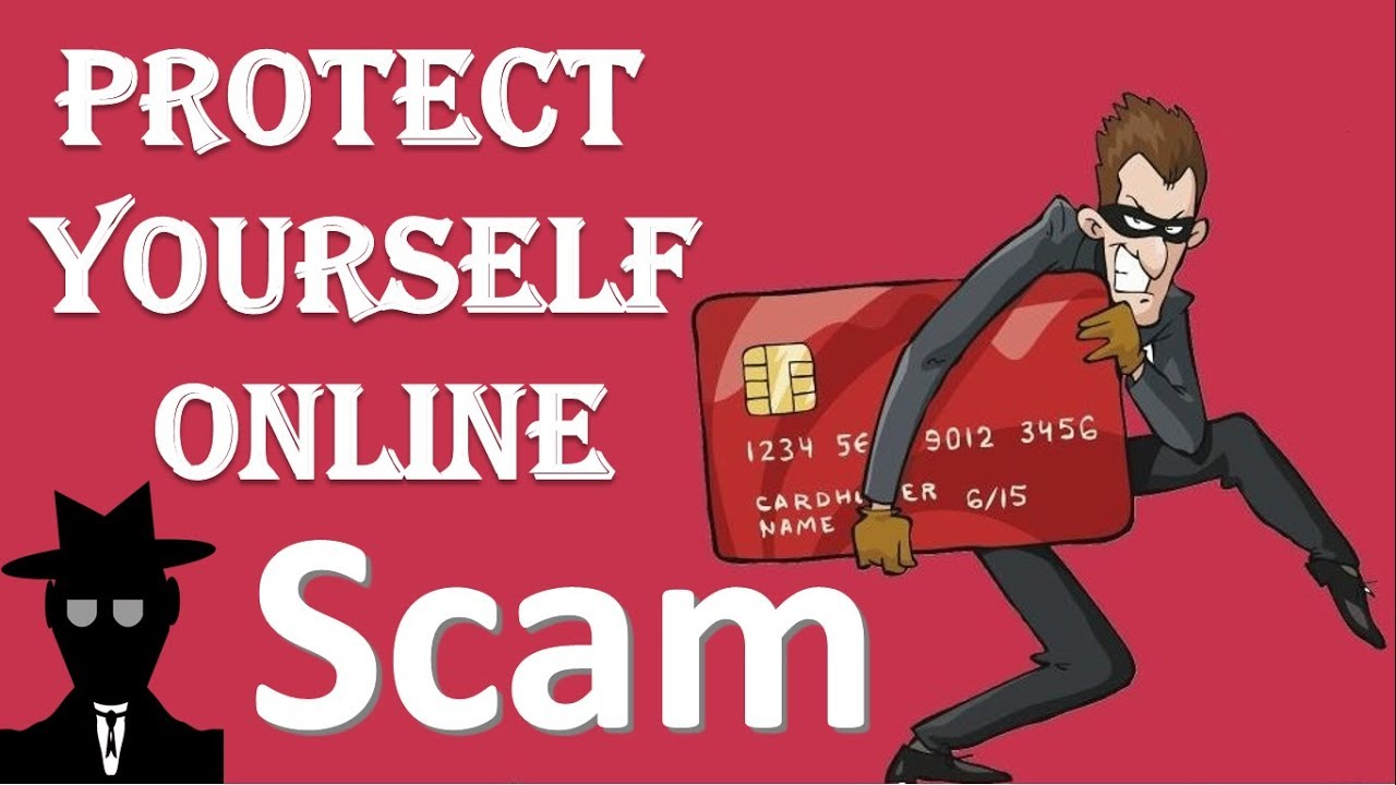 ✔✔ {HINDI} Protect yourself from online payment frauds || ATM card fraud || avoid fake mobile apps