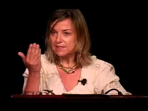 Mating in Captivity: Reconciling Intimacy and Sexuality  - Esther Perel Mp3