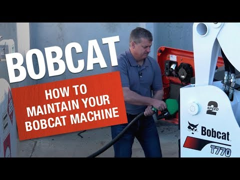 How To Best Store Your Diesel Fuel