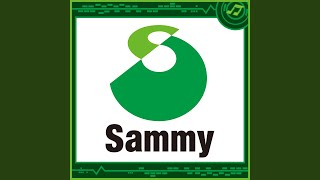 Provided to YouTube by Rightsscale Hisyou Rush BGM Unkai 2 · Sammy Sound Team パチスロ ラーゼフォン ℗ Sammy Released on: 2020-02-03 Composer: ...