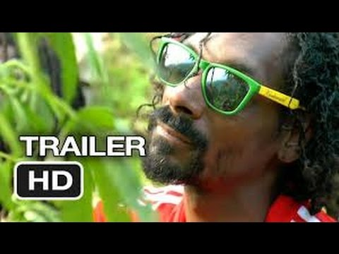 """Snoop Dogg Before He Become Rap Star Full Documentary """"Trailer"""""""