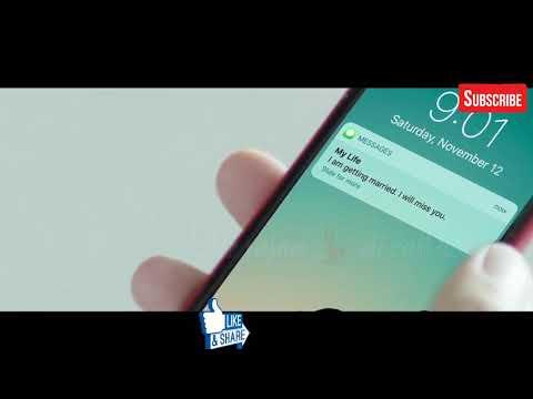 Sad Whatsapp Status Song Main Baar Baar Phone Takda