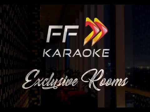 Room Fast Forward ( FF Karaoke )