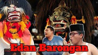 Film Komedi indonesia Bento termahal   Bocah Wagu   