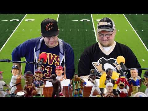 Star Sports Cast 2017 Episode 008