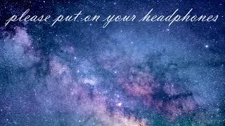 "Konstantin Lukinov ""Passionated Universe"""