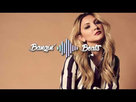 Julia Michaels - Issues (Clean Version)