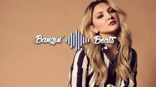 Download Julia Michaels - Issues (Clean Version) MP3 song and Music Video