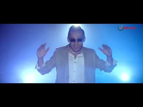 EDY TALENT si Mr JUVE - Iti place (VIDEO OFICIAL 2018)