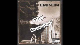 The Marshall Mathers LP 2 [Free Download] [NO SURVEY]