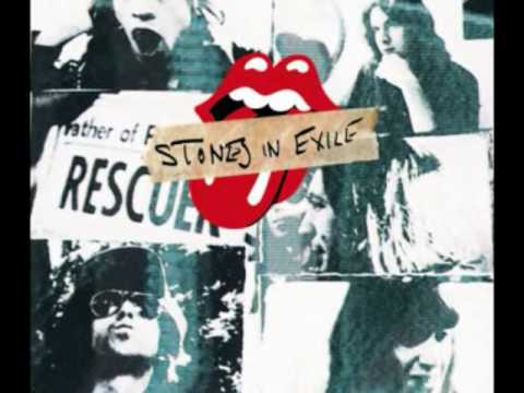 Stones-in-Exile-DVD-giveaway