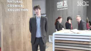видео Клей Uzin немецкого производства.  Широкий выбор в магазине в Москве.
