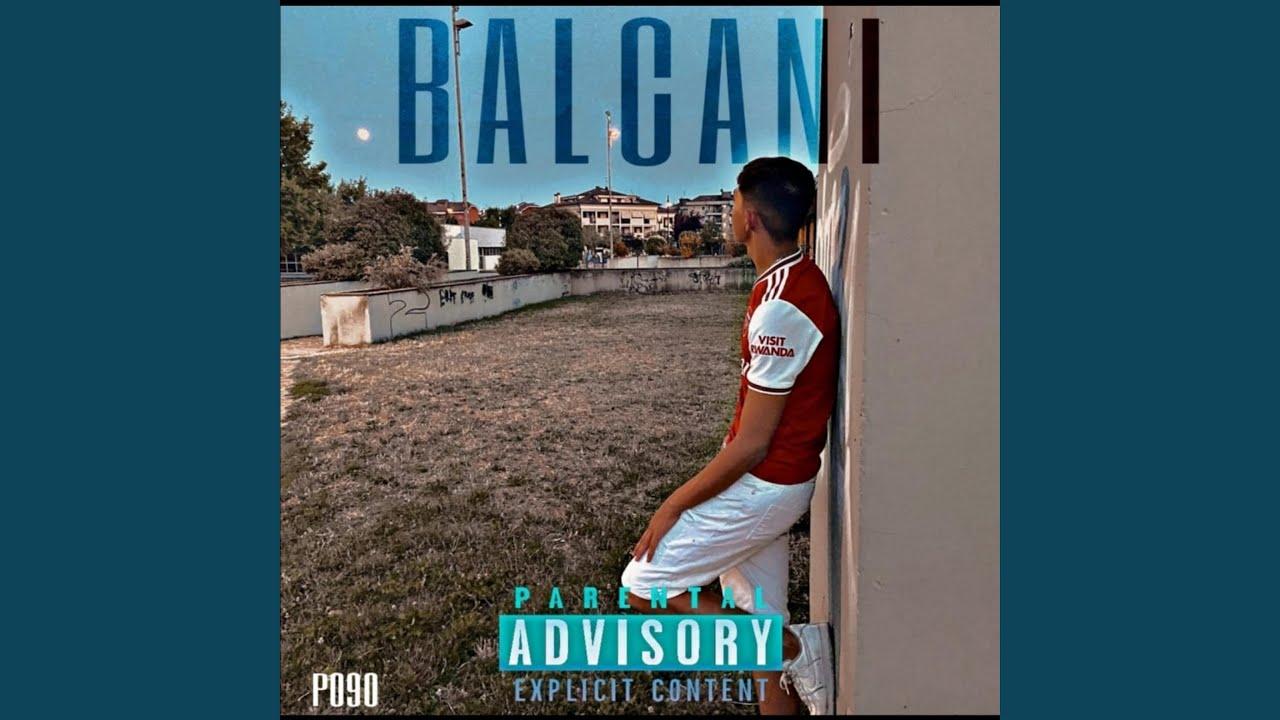 Download Balcani