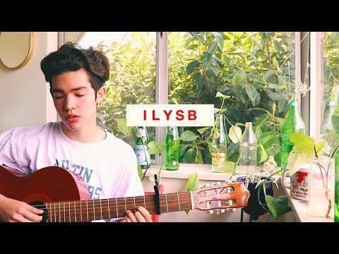LANY - ILYSB 🥀
